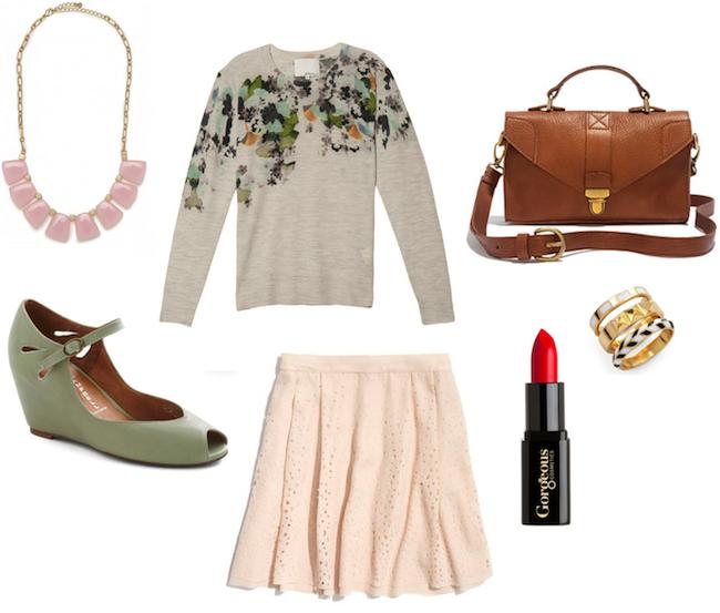 minneapolis_fashion_blog_blogger_phillip_lim_jeffrey_campbell_baube_bar_madewell1.png