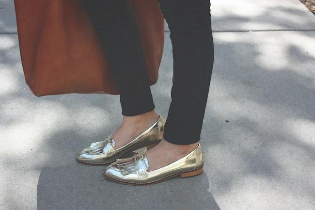 chelsea_lane_zipped_blog_minneapolis_fashion_style_blogger_zara_gap_jeggings_shoemint_caroline_gold_madewell_transport_tote_parc_boutique_herringbone_baseball_cap5.jpg