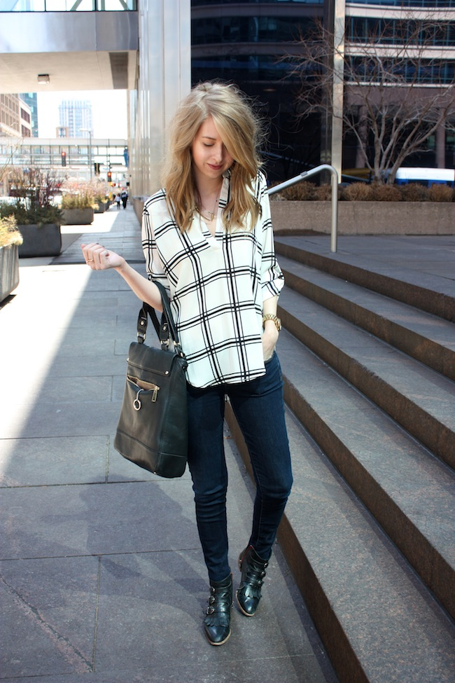 chelsea+lane+truelane+zipped+blog+minneapolis+fashion+style+blogger+lulus+modern+vice+gap+vince+camuto1.jpg
