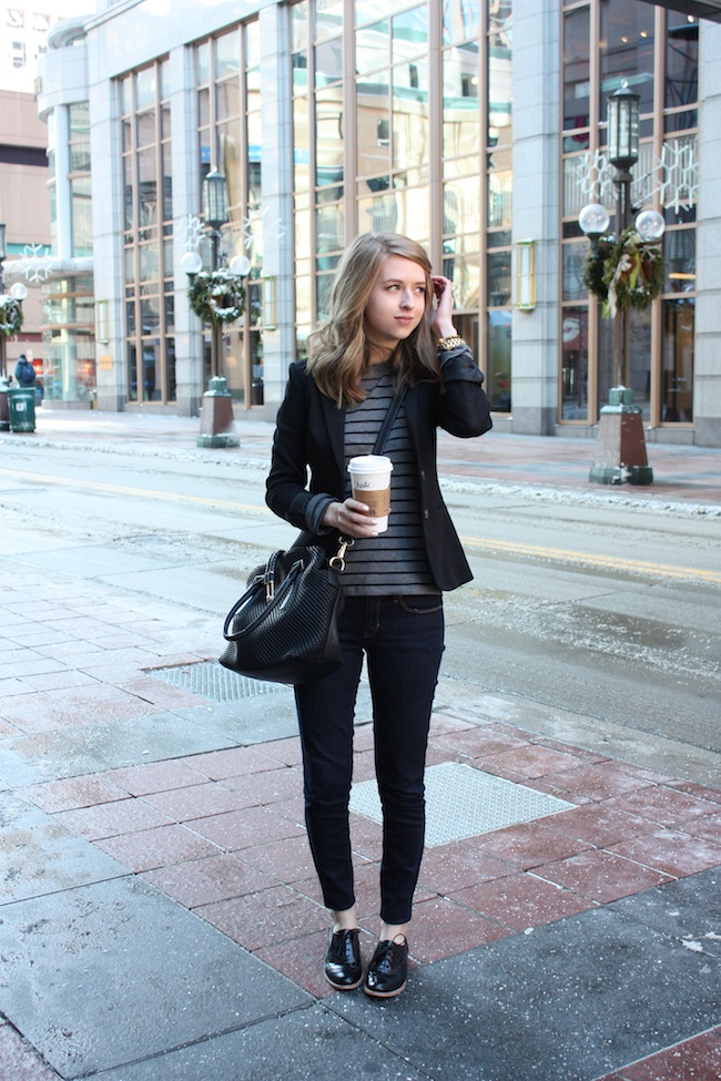 chelsea+zipped+truelane+blog+minneapolis+fashion+style+blogger+gap+hm+sam+edelman+jerome+oxfords+justfab+handbag3.jpg