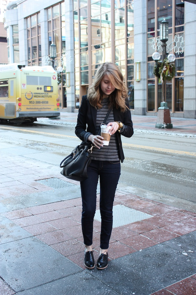 chelsea+zipped+truelane+blog+minneapolis+fashion+style+blogger+gap+hm+sam+edelman+jerome+oxfords+justfab+handbag2.jpg