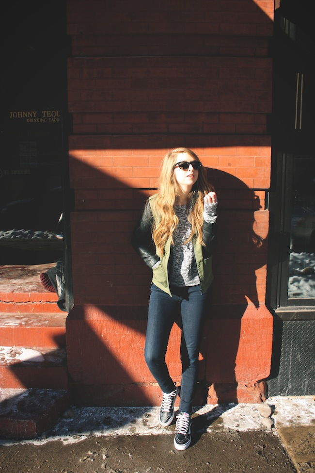 chelsea+lane+zipped+blog+truelane+minneapolis+style+fashion+blogger+vans+girls+s8+hi+leather3.jpg
