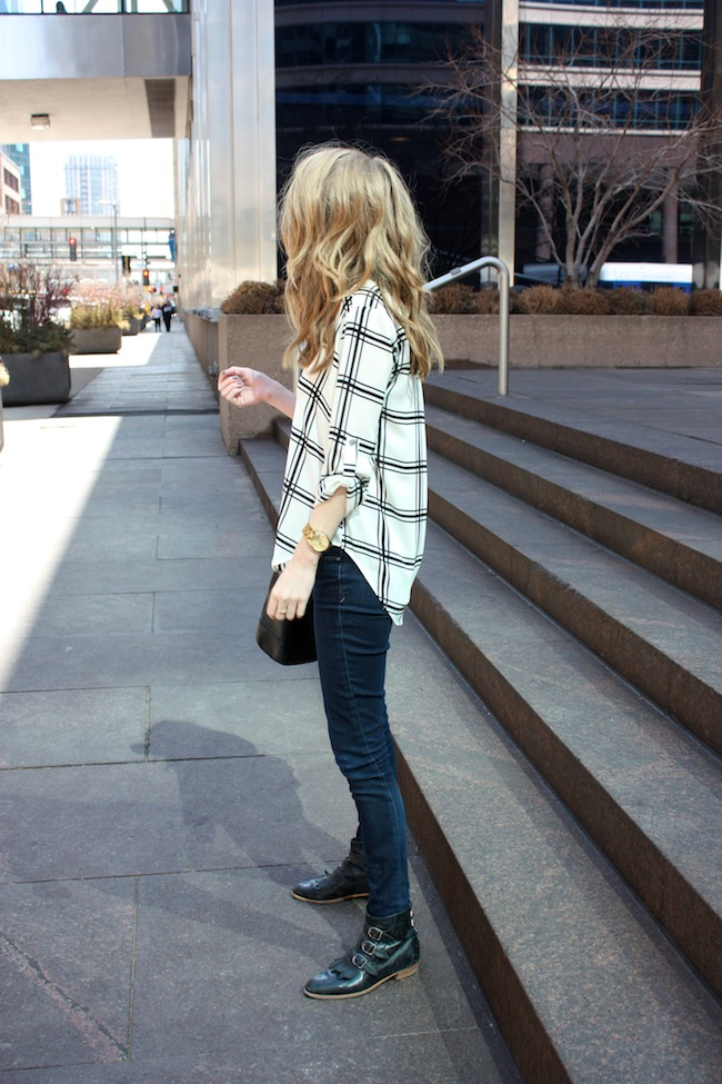 chelsea+lane+truelane+zipped+blog+minneapolis+fashion+style+blogger+lulus+modern+vice+gap+vince+camuto2.jpg
