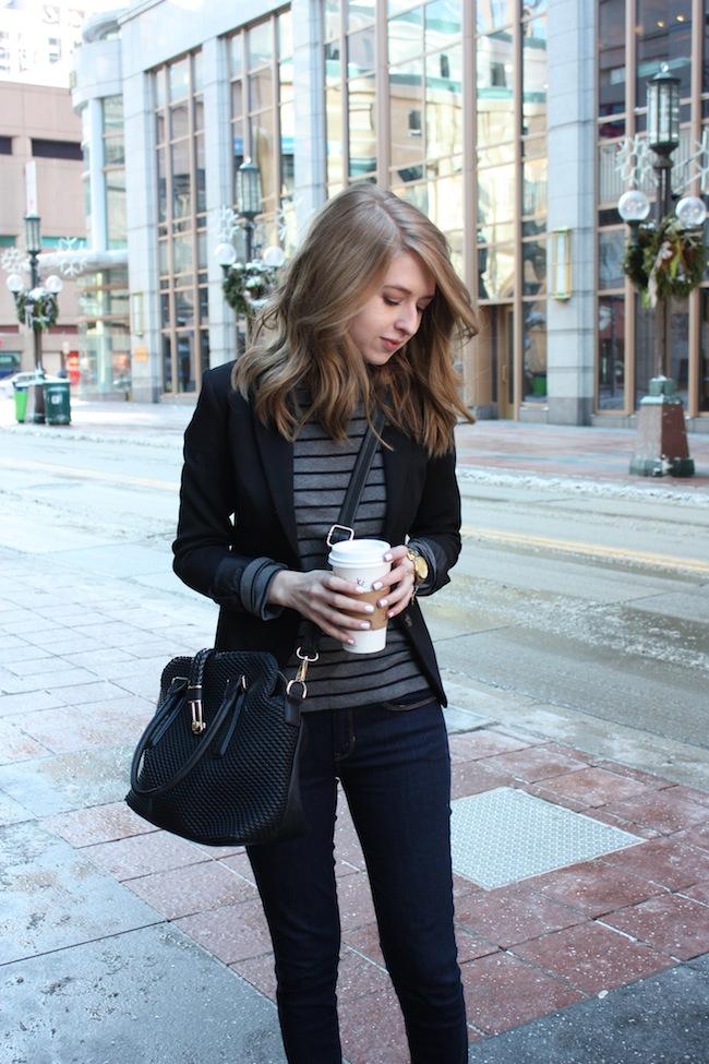 chelsea+zipped+truelane+blog+minneapolis+fashion+style+blogger+gap+hm+sam+edelman+jerome+oxfords+justfab+handbag4.jpg