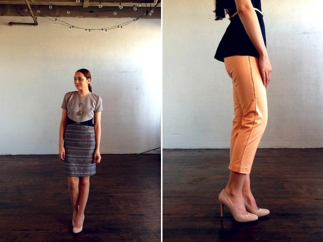 cocoon_elizabeth_geisler_mn_fashion_lookbook1.jpg