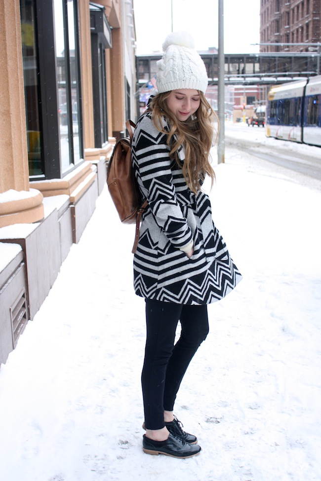 chelsea+lane+truelane+zipped+blog+minneapolis+fashion+style+blogger+bb+dakota+lily+violet+sam+edelman+patricia+nash+backpack+parc+boutique1.jpg