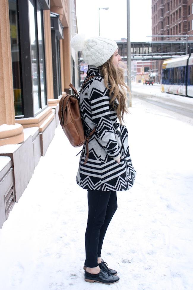 chelsea+lane+truelane+zipped+blog+minneapolis+fashion+style+blogger+bb+dakota+lily+violet+sam+edelman+patricia+nash+backpack+parc+boutique2.jpg