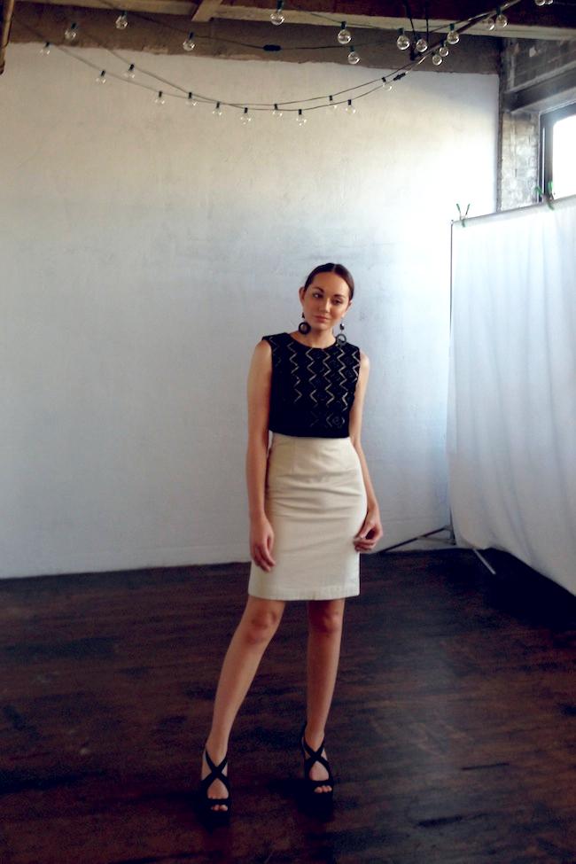 cocoon_elizabeth_geisler_mn_fashion_lookbook2.jpg