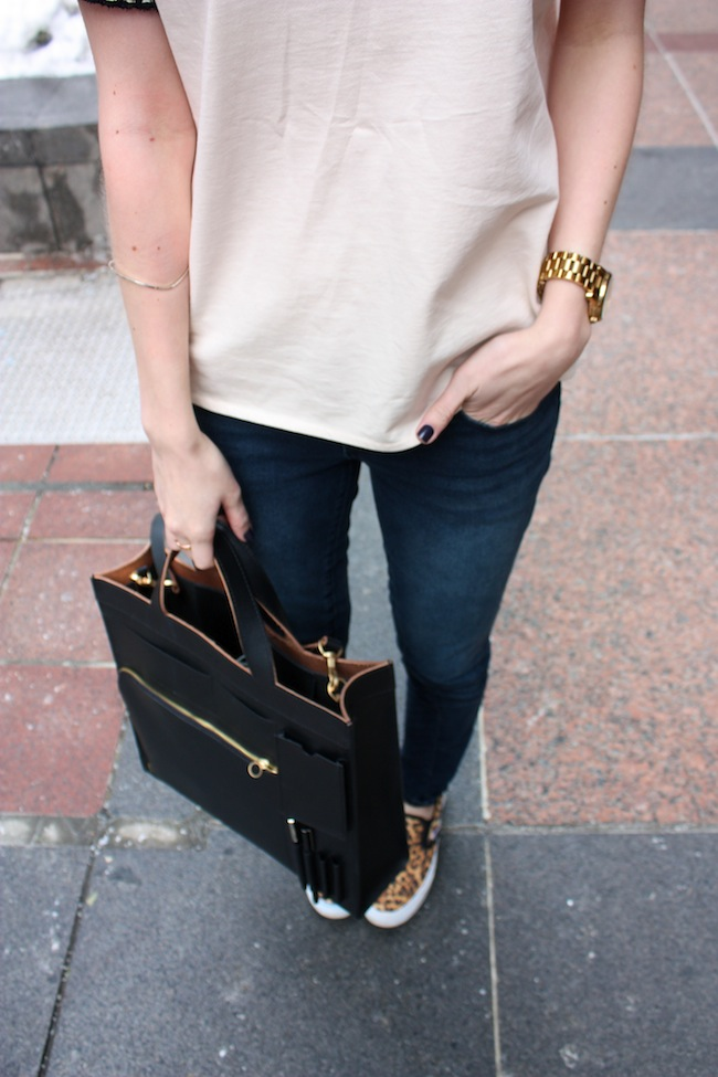 chelsea+lane+zipped+truelane+blog+minneapolis+fashion+style+bogger+jcrew+tweed+sleeve+top+justfab+quilted+denim+vans+custom+slip+on+kate+spade+saturday+inside+out+tote6.jpg