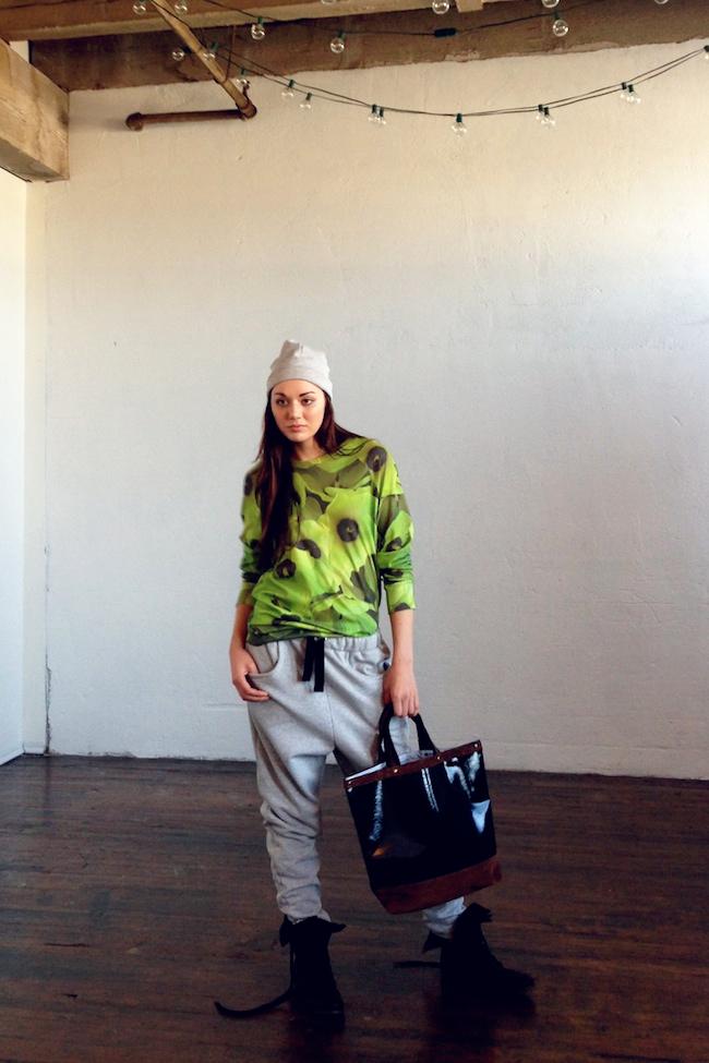 mn_fashion_christopher_straub_lookbook2.jpg