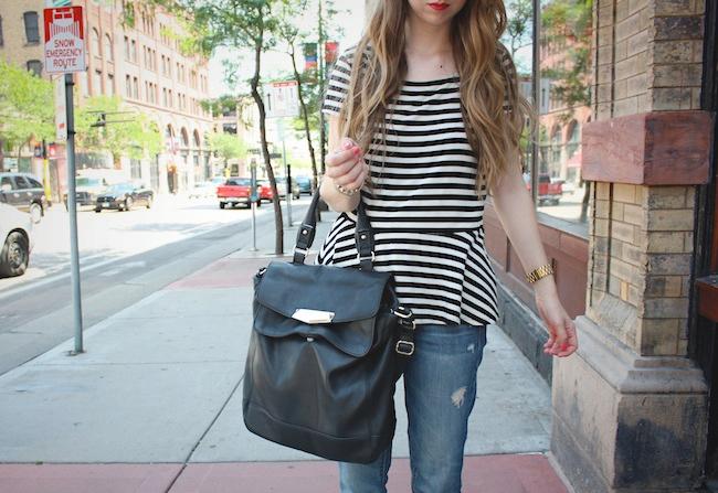 chelsea_lane_zipped_minneapolis_fashion_blogger_elle_magazine_gap_boyfriend_jeans_chinese_laundry_d'orsay_fats_vince_camuto1.jpg