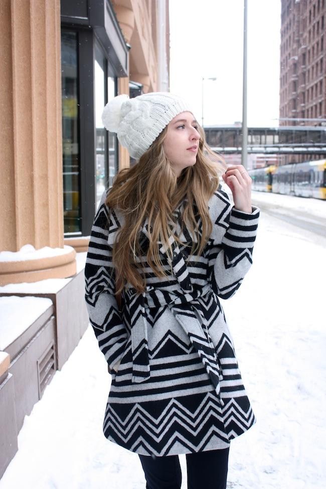 chelsea+lane+truelane+zipped+blog+minneapolis+fashion+style+blogger+bb+dakota+lily+violet+sam+edelman+patricia+nash+backpack+parc+boutique4.jpg