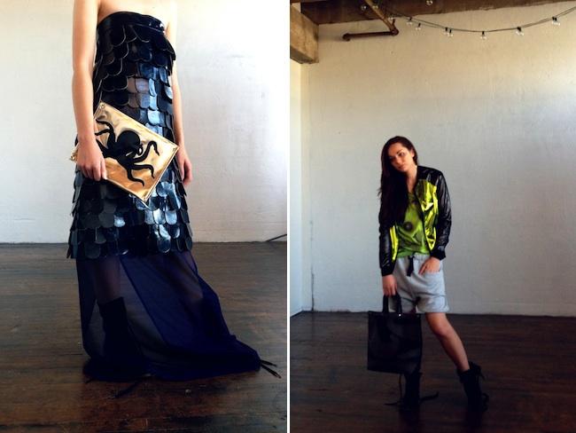 mn_fashion_christopher_straub_lookbook1.jpg