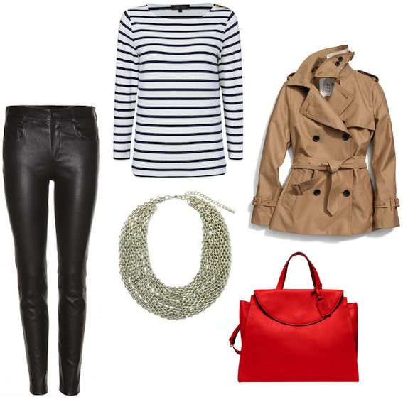 chelsea+lane+zipped+truelane+blog+minneapolis+fashion+style+blogger+proenza+schouler+leather+pants+coach+trench+kate+spade+saturday+a+tote1.png