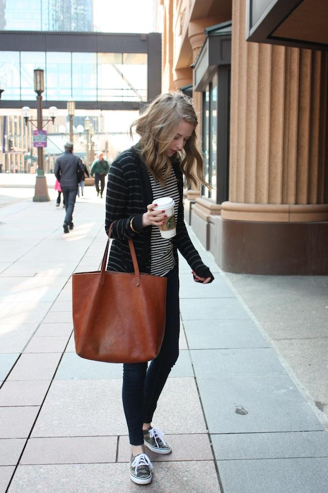 chelsea+lane+truelane+zipped+blog+minneapolis+fashion+style+blogger+gap+hm+madewell+transport+tote+boho+braid1.jpg