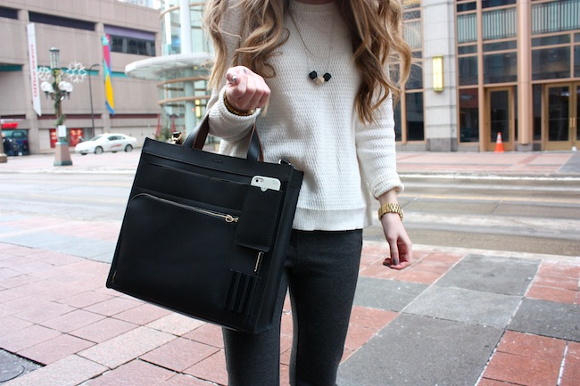 chelsea+lane+truelane+zipped+blog+minneapolis+fashion+style+blogger+madewell+sweater+parc+boutique+pants+sam+edelman+becker+sneakers+kate+spade+saturday+inside+out+pocket+tote2.JPG