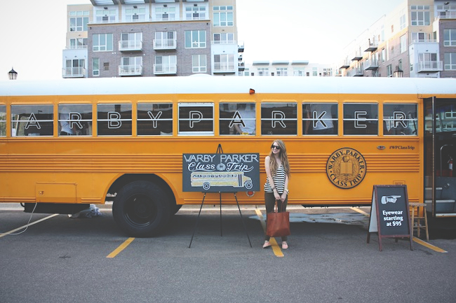 chelsea_lane_zipped_blog_minneapolis_fashion_blogger_warby_parker_class_trip_minneapolis3.jpg