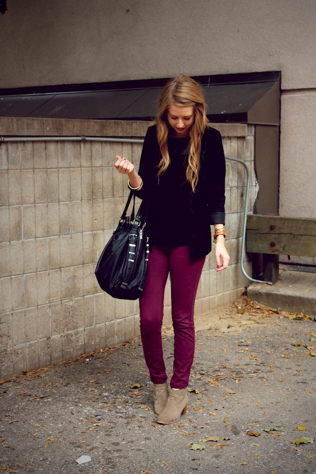 leather_burgundy_ankle_boots_outfit1.jpg
