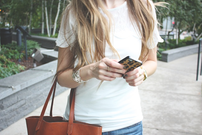 chelsea_lane_zipped_blog_minneapolis_fashion_style_blogger_hm_madewell_gap_superga4.jpg