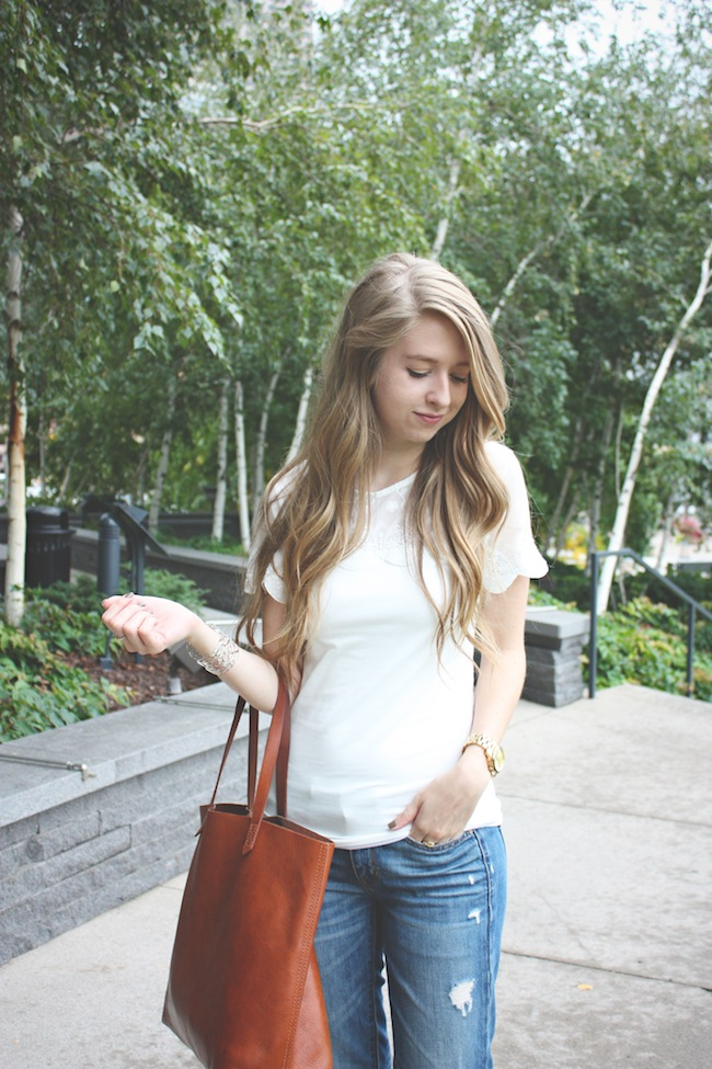 chelsea_lane_zipped_blog_minneapolis_fashion_style_blogger_hm_madewell_gap_superga3.jpg