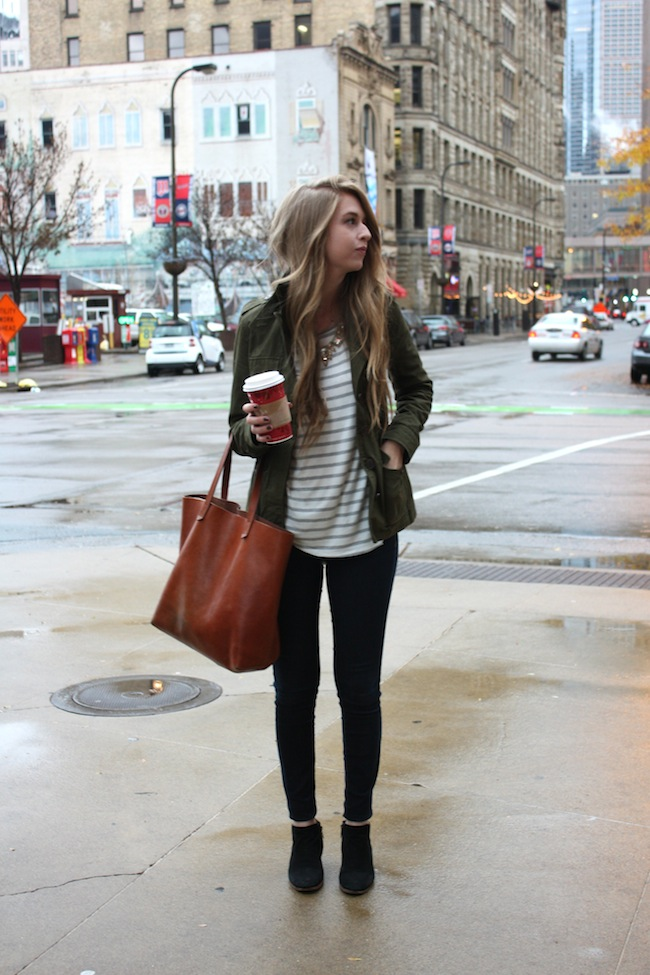 chelsea+lane+zipped+truelane+blog+minneapolis+fashion+style+blogger+madewell+forever+21+gap+denim_leggings+madewell+all+weather+jacket+sam+edelman+petty+boots+black+transport+tote+starbucks+holiday+cups5.jpg