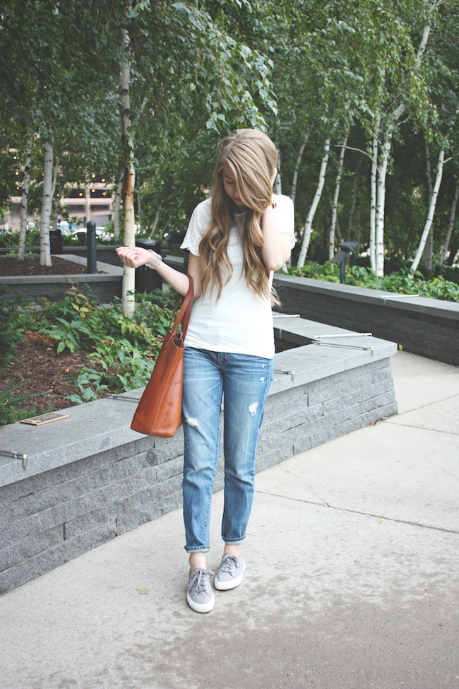 chelsea_lane_zipped_blog_minneapolis_fashion_style_blogger_hm_madewell_gap_superga2.jpg