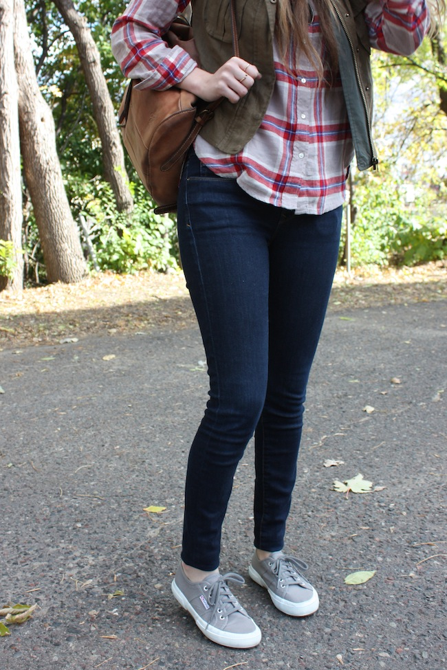 chelsea+lane+zipped+truelane+blog+minneapolis+fashion+style+blogger+H&M+gap+denim+jean+legging+superga+cotu+classic+grey+sage+parc+boutique+patricia+nash+backpack5.jpg