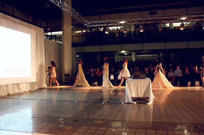 mspfw_minneapolis_fashion_week_flux_university_of_minnesota9.jpg