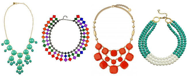 colorful+necklaces.png