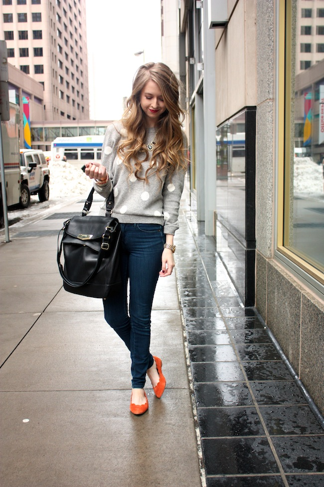 minneapolis_fashion_blog_blogger_forever21_madewell_mia_abie_scalloped_flats_vince_camuto_micha_revlon_lip_butter_red_velvet2.jpg