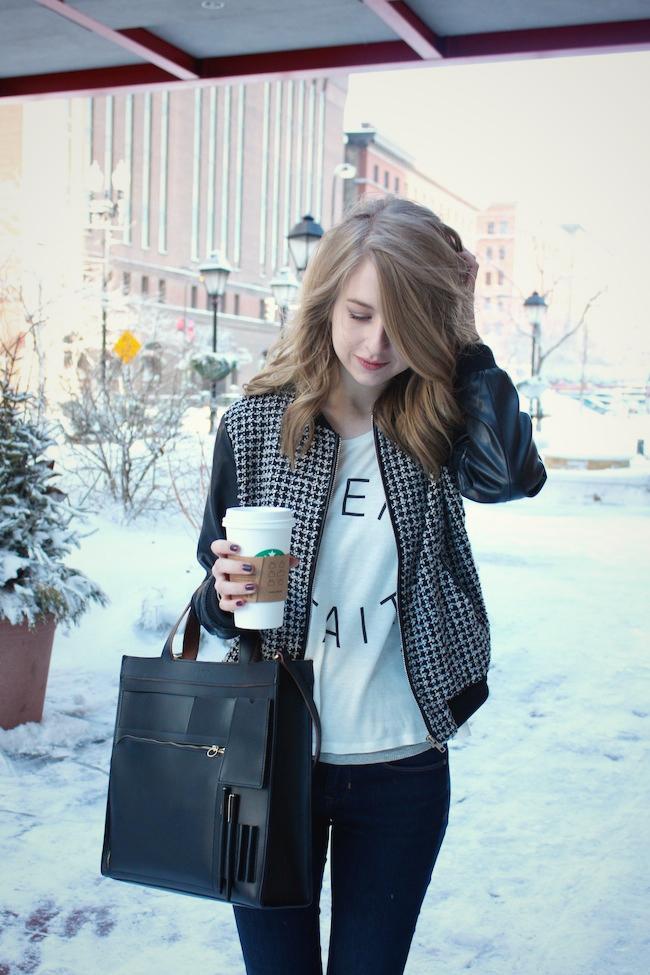 chelsea+zipped+truelane+minneapolis+fashion+style+blogger+parc+boutique+tweed+leather+baseball+jacket+madewell+gap+denim+legging+chinese+laundry+ks+saturday4.jpg