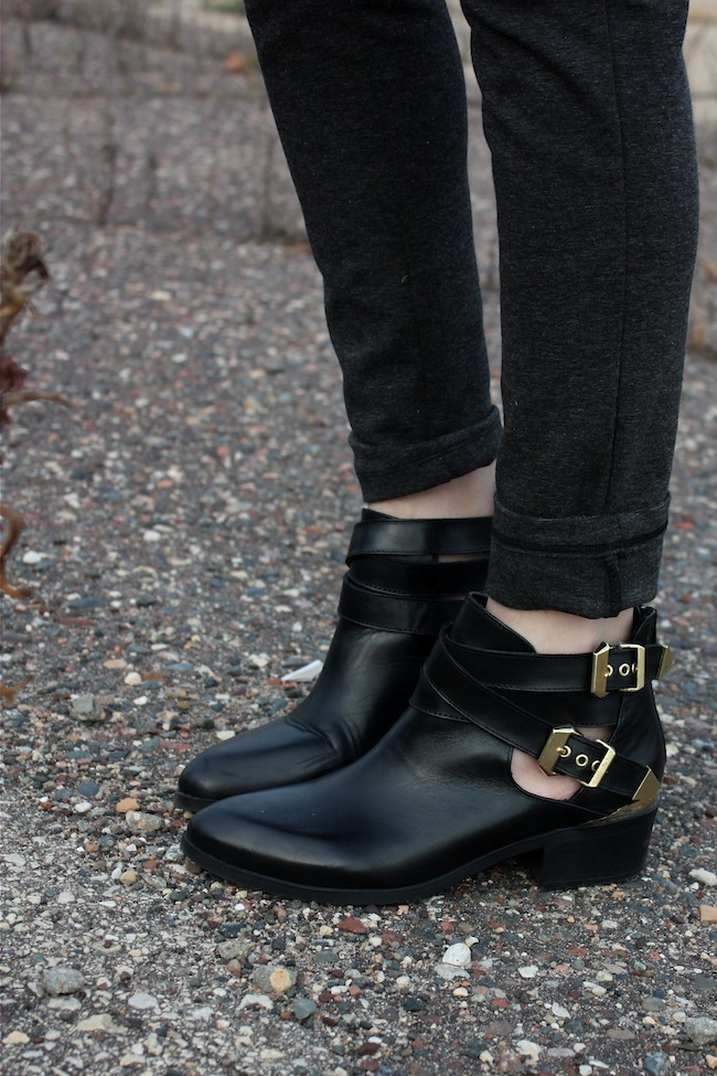 editttseychelles+scoundrel+booties+truelane+zipped+blog+chelsea+lane+minneapolis+fashion+style+blogger.jpg