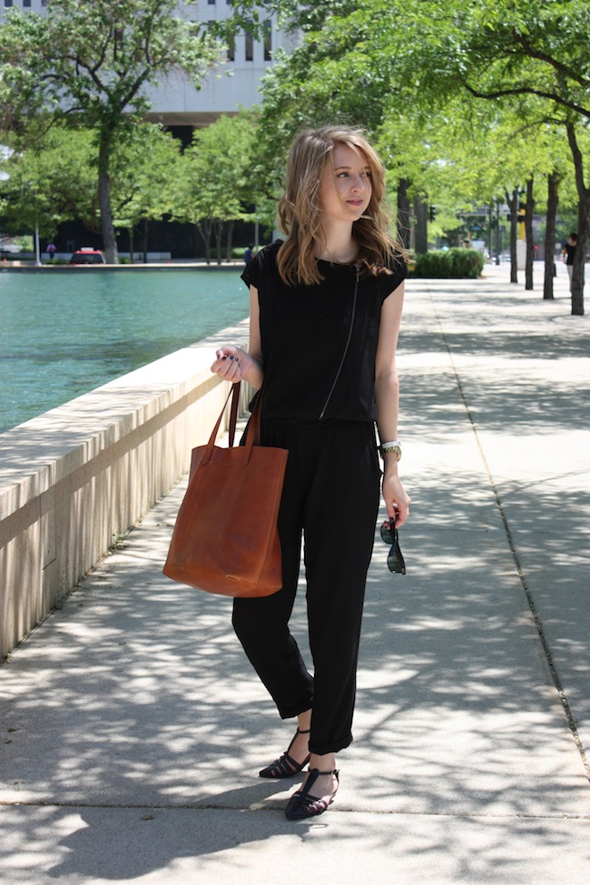 chelsea+lane+zipped+truelane+blog+minneapolis+fashion+style+blogger+kisa+boutique+black+silk+jumpsuit+madewell+transport+tote+justfab+leona2.jpg