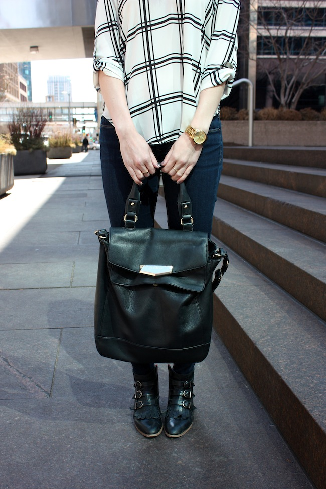 chelsea+lane+truelane+zipped+blog+minneapolis+fashion+style+blogger+lulus+modern+vice+gap+vince+camuto5.jpg