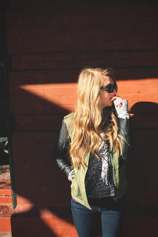 chelsea+lane+zipped+blog+truelane+minneapolis+style+fashion+blogger+vans+girls+s8+hi+leather6.jpg