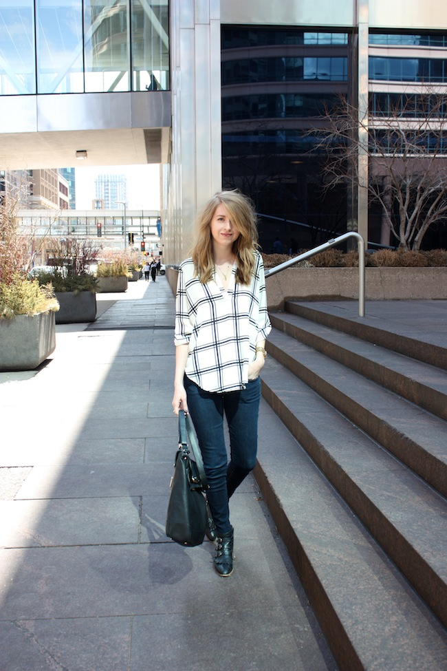 chelsea+lane+truelane+zipped+blog+minneapolis+fashion+style+blogger+lulus+modern+vice+gap+vince+camuto3.jpg