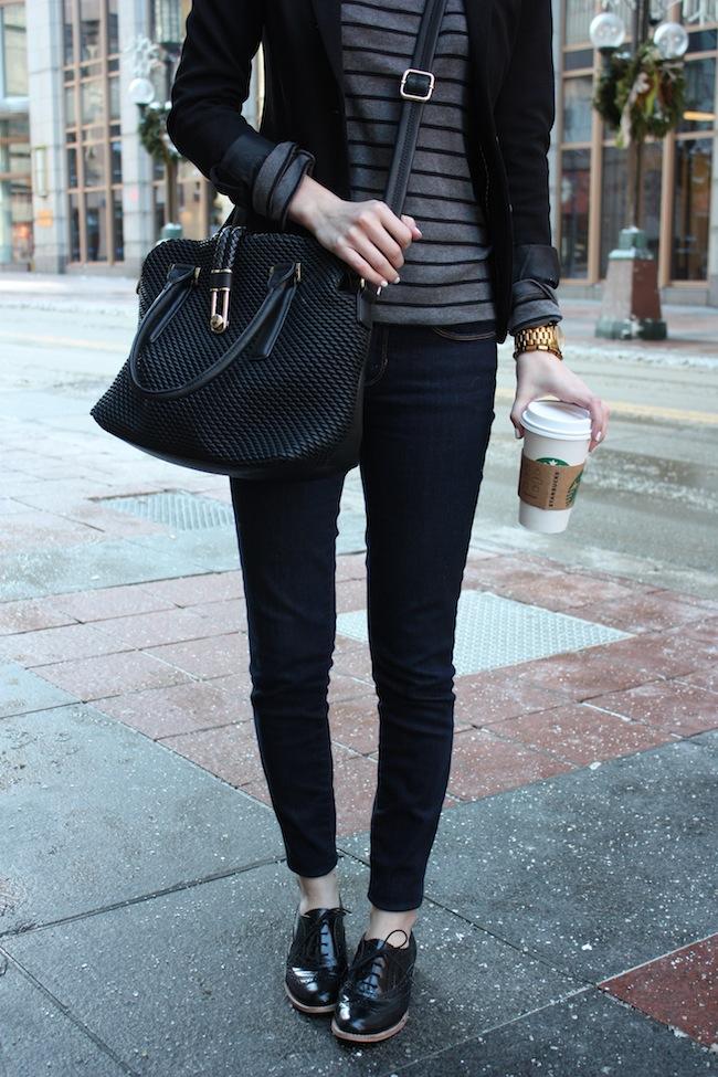 chelsea+zipped+truelane+blog+minneapolis+fashion+style+blogger+gap+hm+sam+edelman+jerome+oxfords+justfab+handbag5.jpg