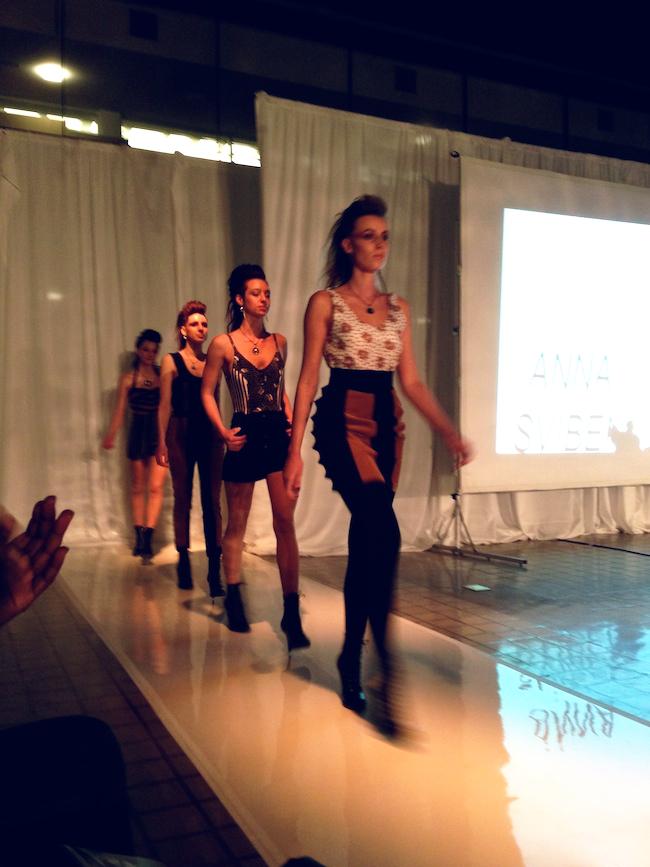 mspfw_minneapolis_fashion_week_flux_university_of_minnesota11.jpg