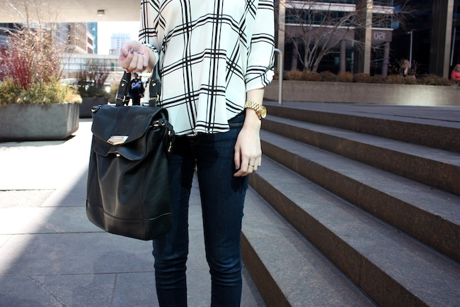 chelsea+lane+truelane+zipped+blog+minneapolis+fashion+style+blogger+lulus+modern+vice+gap+vince+camuto4.JPG