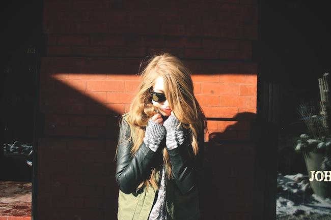 chelsea+lane+zipped+blog+truelane+minneapolis+style+fashion+blogger+vans+girls+s8+hi+leather5.jpg