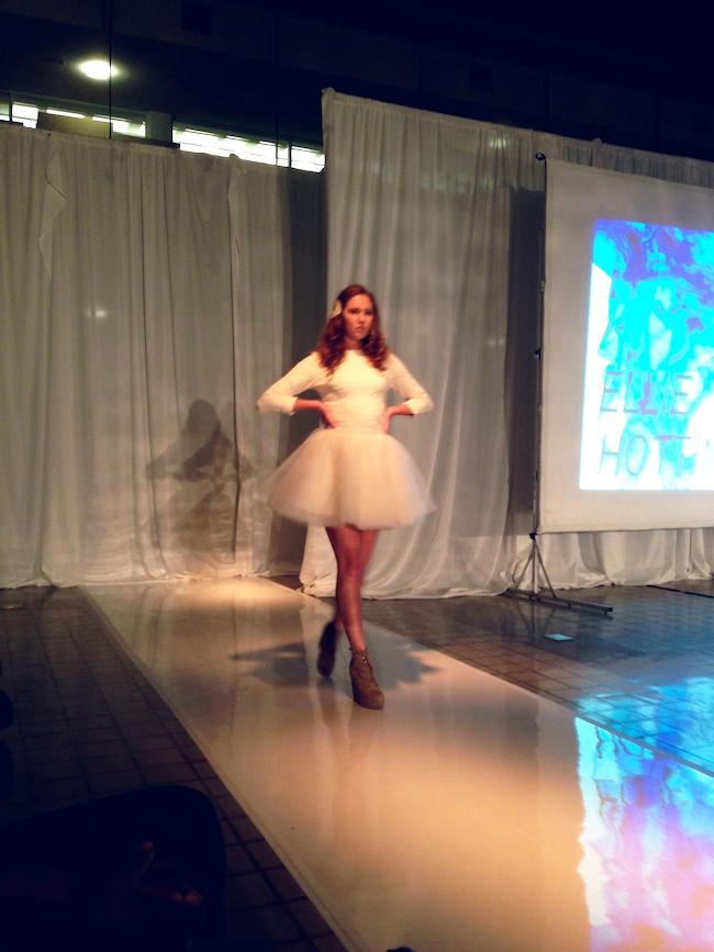 mspfw_minneapolis_fashion_week_flux_university_of_minnesota12.jpg