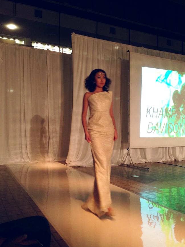 mspfw_minneapolis_fashion_week_flux_university_of_minnesota15.jpg