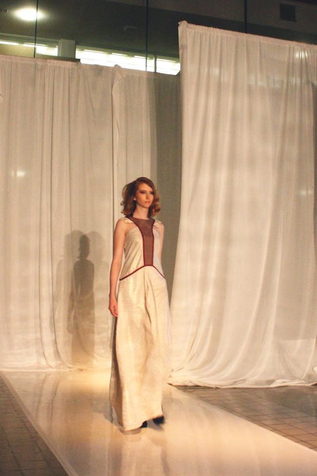 mspfw_minneapolis_fashion_week_flux_university_of_minnesota4.jpg