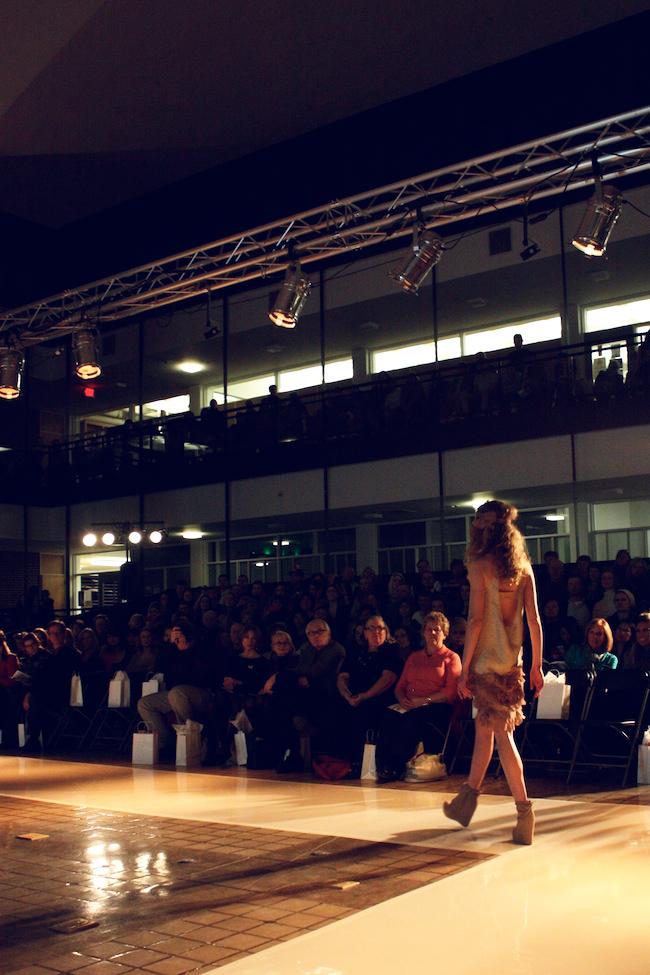 mspfw_minneapolis_fashion_week_flux_university_of_minnesota6.jpg