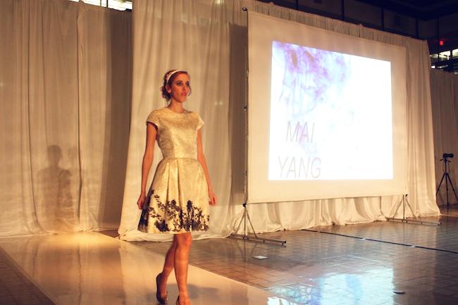 mspfw_minneapolis_fashion_week_flux_university_of_minnesota8.jpg