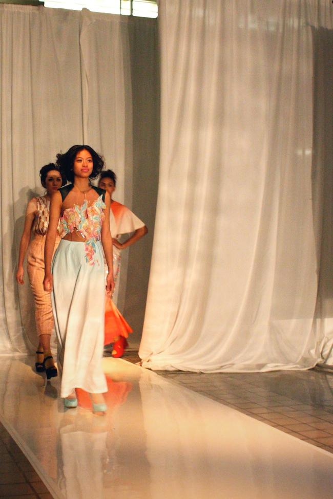 mspfw_minneapolis_fashion_week_flux_university_of_minnesota2.jpg
