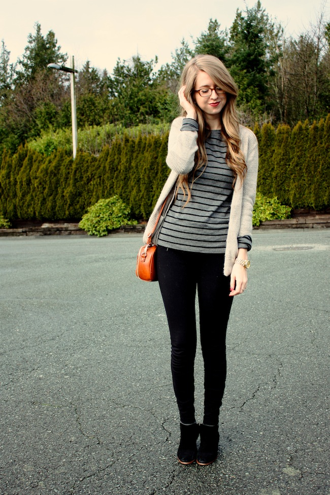 minneapolis_fashion_blogger_forever21_gap_stripe_j.crew_pixiepants_samedelman_pettyboots_francescas_warbyparker_finnframes4.jpg