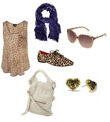 Leopard+Mania.jpg
