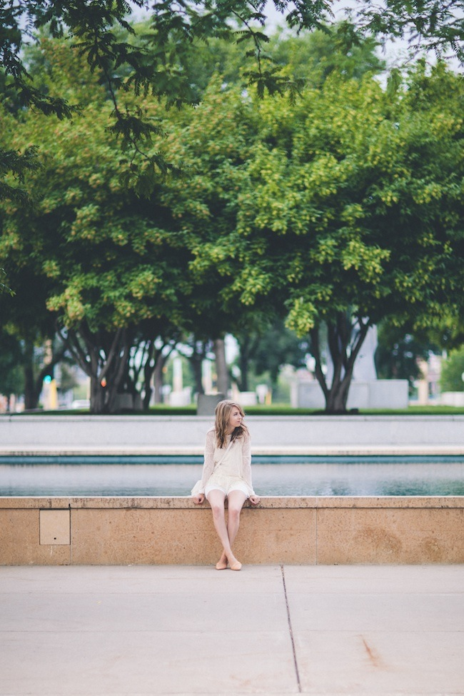 chelsea+zipped+truelane+blog+minneapolis+fashion+style+blogger+bethany+platter8.jpg