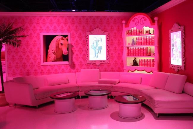 chelsea+lane+zipped+truelane+blog+mall+of+america+indulge+in+the+awesome6.JPG